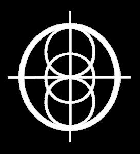 circle 273x300 - Sectors